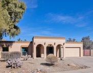 4654 E La Puente Avenue, Phoenix image