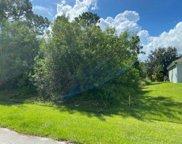 432 SW Nabble Avenue, Port Saint Lucie image