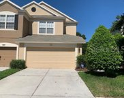 4819 Barnstead Drive, Riverview image