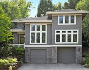 2121 NW MILL POND  RD, Portland image
