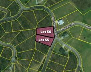 2 Lots Travelers Cove, White Pine image