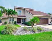 22340 Martella Avenue, Boca Raton image