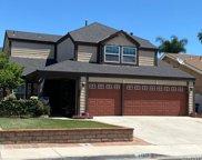 24931     Hon Avenue, Laguna Hills image