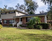 2865 WOODLAND DR, Orange Park image