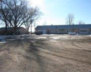 16544 County Road O, Fort Morgan image