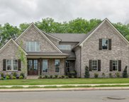 2963 Stewart Campbell Pt (246), Spring Hill image