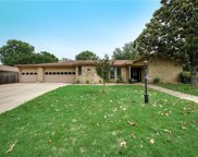 6513 Winifred Drive, Fort Worth image