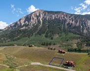 594 Country Club Dr, Crested Butte image