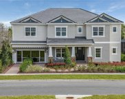 4374 Barbour Trail, Odessa image