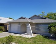 577 102nd Ave N, Naples image