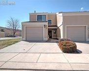 6946 Gayle Lyn Lane, Colorado Springs image