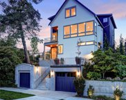 3727 Cascadia Ave S, Seattle image