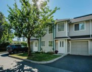 11950 232 Street Unit 23, Maple Ridge image