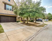 940 Brook Forest Lane, Euless image