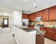 6810 Oeste Drive, Irving image