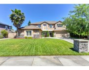 6835  Ebony Oaks Place, Granite Bay image