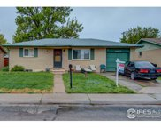 2607 21st Ave, Greeley image