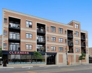 651 N Milwaukee Avenue Unit #205, Chicago image