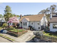 1732 SE 58TH  AVE, Portland image