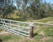 Emigrant Pass, Bakersfield image