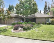 2147  Dame Shirley Way, Gold River image