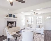 1100 Edgewater Dr, Spicewood image