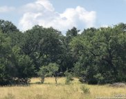 LOT 118 Sabinas Ranch Road, Boerne image