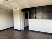4600 University Center Drive Unit 128, Las Vegas image