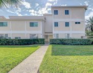 1401 Gulf Boulevard Unit 219, Clearwater image