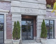 5820 North Clark Street Unit 404, Chicago image