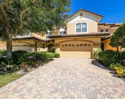 8364 Miramar Way, Lakewood Ranch image