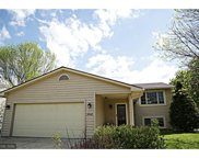 4340 57th Street NW, Rochester image