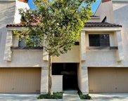 10976     Seville Court   36, Garden Grove image