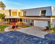 9852 Riverview, Micco image