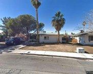 4864 Pancho Villa Drive, Las Vegas image