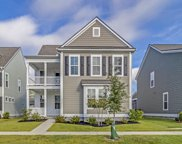 1715 Winfield Way, Charleston image