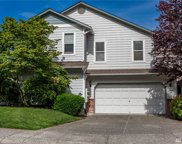 18723 19th Dr SE, Bothell image