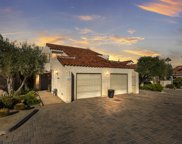 73474 Shadow Mountain Drive, Palm Desert image
