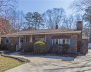2507 Drum Creek Road, West Chesapeake image