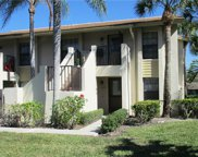 4430 Weybridge Unit 83, Sarasota image