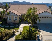 10517 Pinion Trail, Escondido image