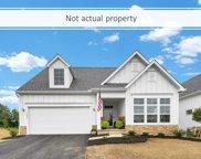 4644 Winding Oak Drive, Delaware image