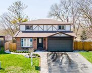 24 Evans Crt, Whitby image