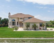 7 OCEAN TRACE RD, St Augustine image