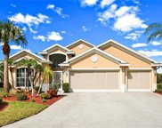 9288 Palm Island CIR, North Fort Myers image