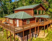 2183 Meredith Way, Sevierville image