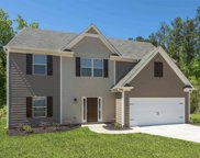 112 Cypress Pt Unit 69, Cartersville image