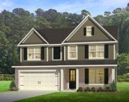 5029 Magnolia Village Way, Myrtle Beach image