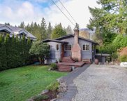 4584 Cliffmont Road, North Vancouver image