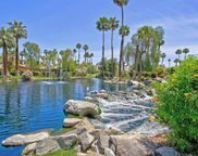 162 Lost River Drive, Palm Desert image
